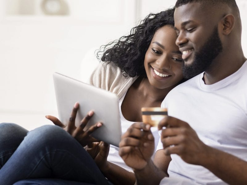 Practical Ideas to Credit Repair