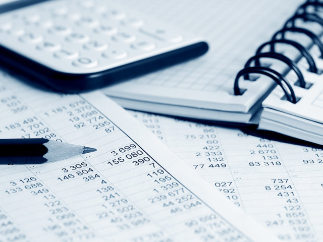 Asset Finance and Its Various Types